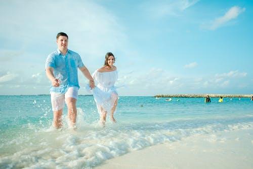 10 Romantic Honeymoon Hideaways