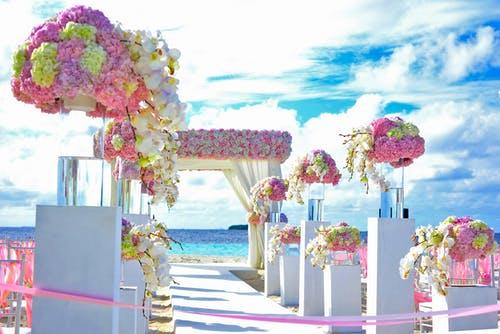 15 Wedding Tips for an Incredible Destination Wedding