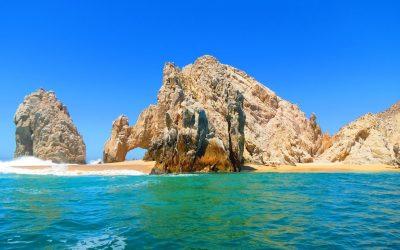 Safe Traveling to The Riviera Maya
