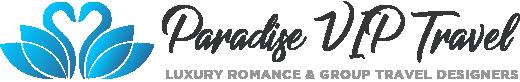 Amazing Destination Weddings & Honeymoons